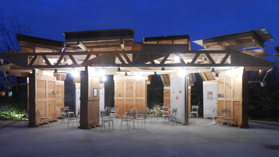 architecture-as-art-xxi-triennale-hangar-milano-albori