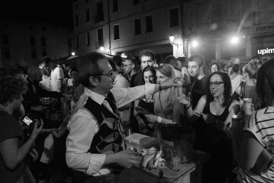 fulvio-piccinino-miscelazione-futurista-festa