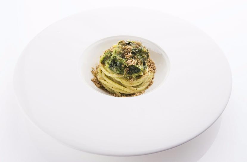 il-luogo-di-aimo-e-nadia-milano-ristoranti-spaghetti-colatura-alici