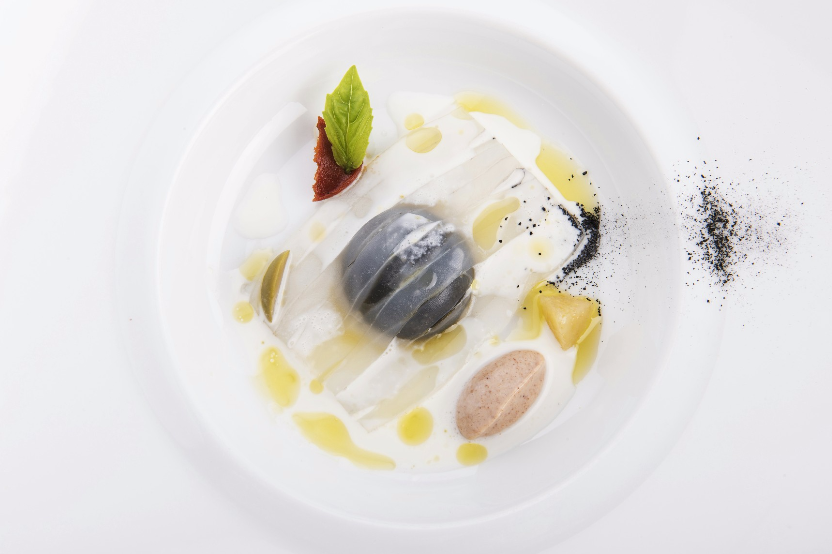 il-luogo-di-aimo-e-nadia-ristoranti-milano-3