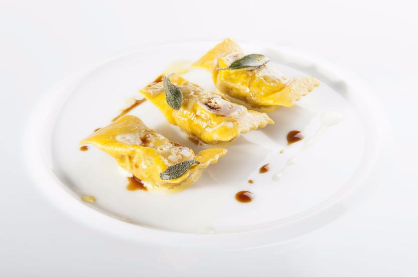 il-luogo-di-aimo-e-nadia-ristoranti-milano-5