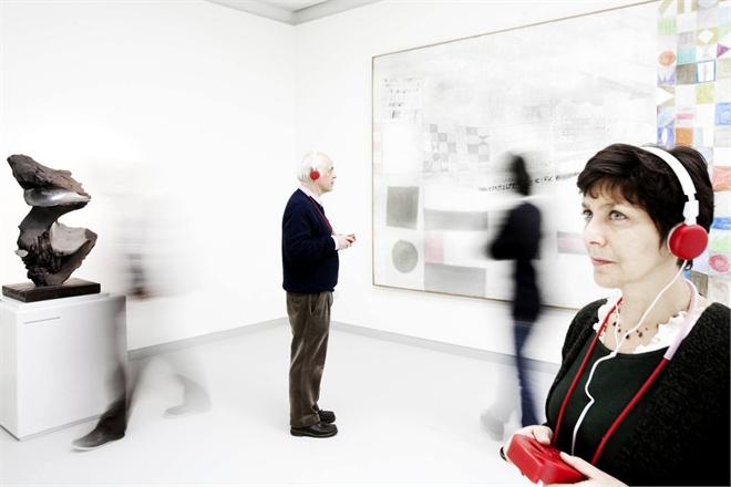 marzia-migliora-museo-del-900-milano