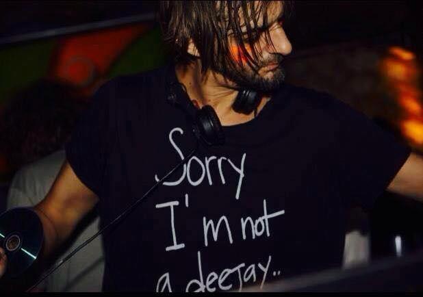 sorryricardo