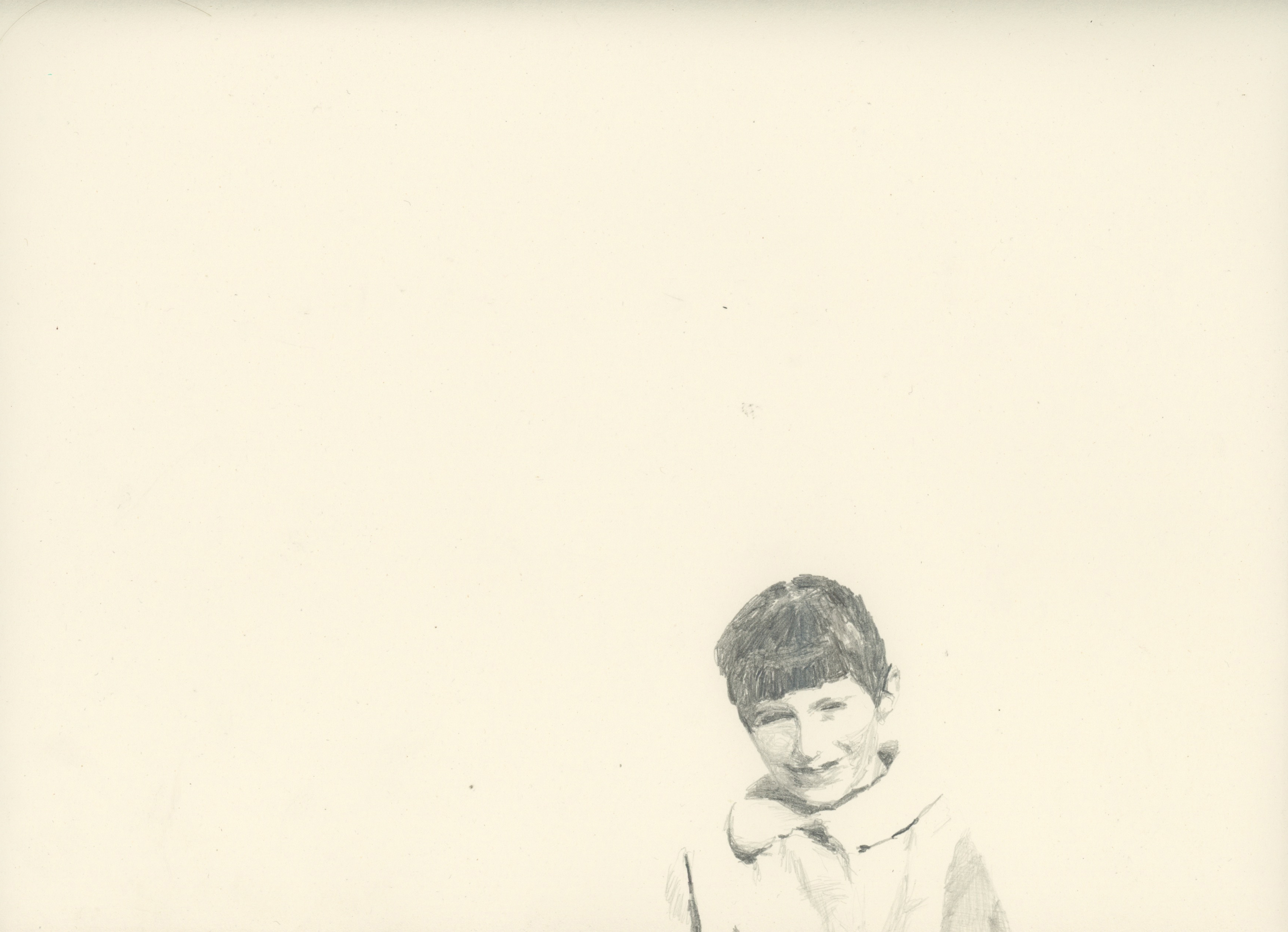 08_-Valentina-D-Accardi-Elisa-4-matita-su-carta-35x24cm