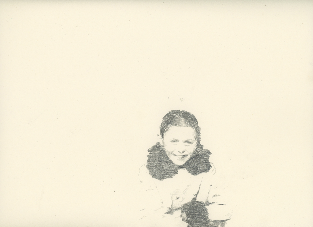 09_-Valentina-D-Accardi-Edda-matita-su-carta-35x24cm copia