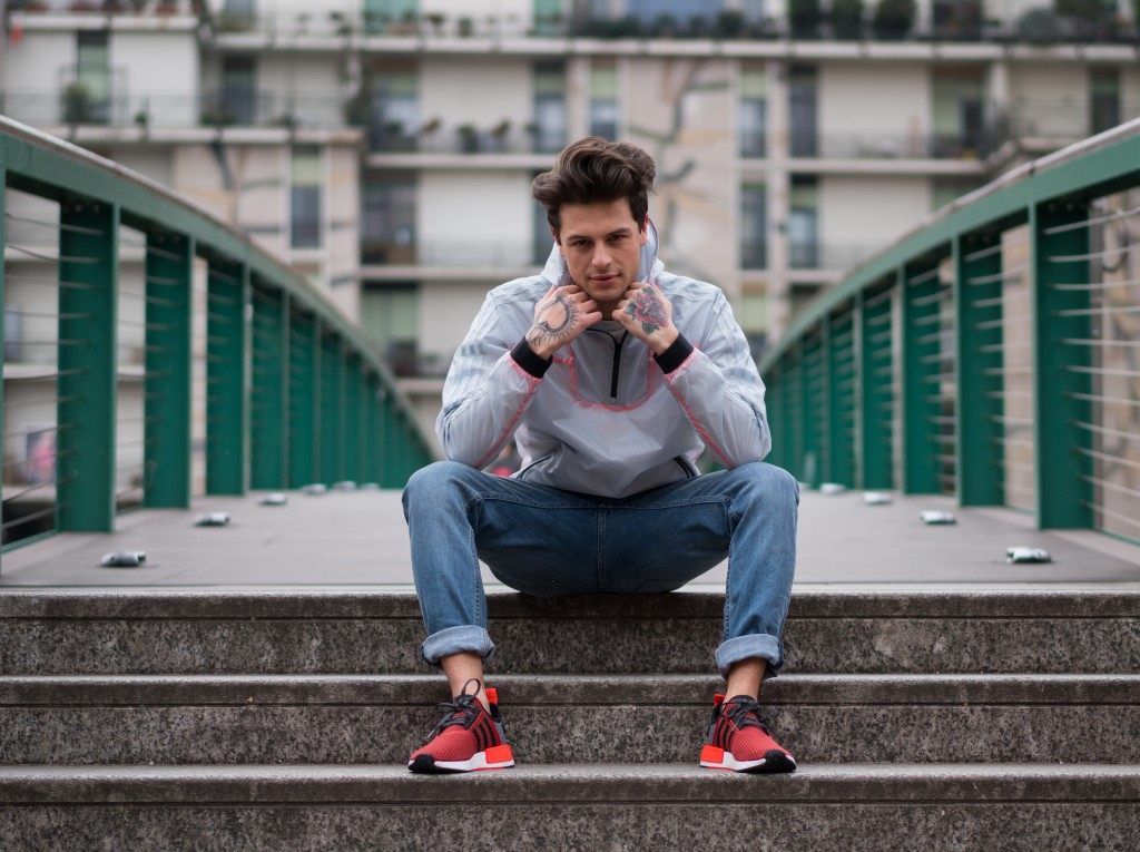 20160315_Adidas03_006-04816 (1)