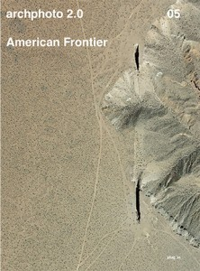 american frontier
