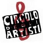 circolo-artisti