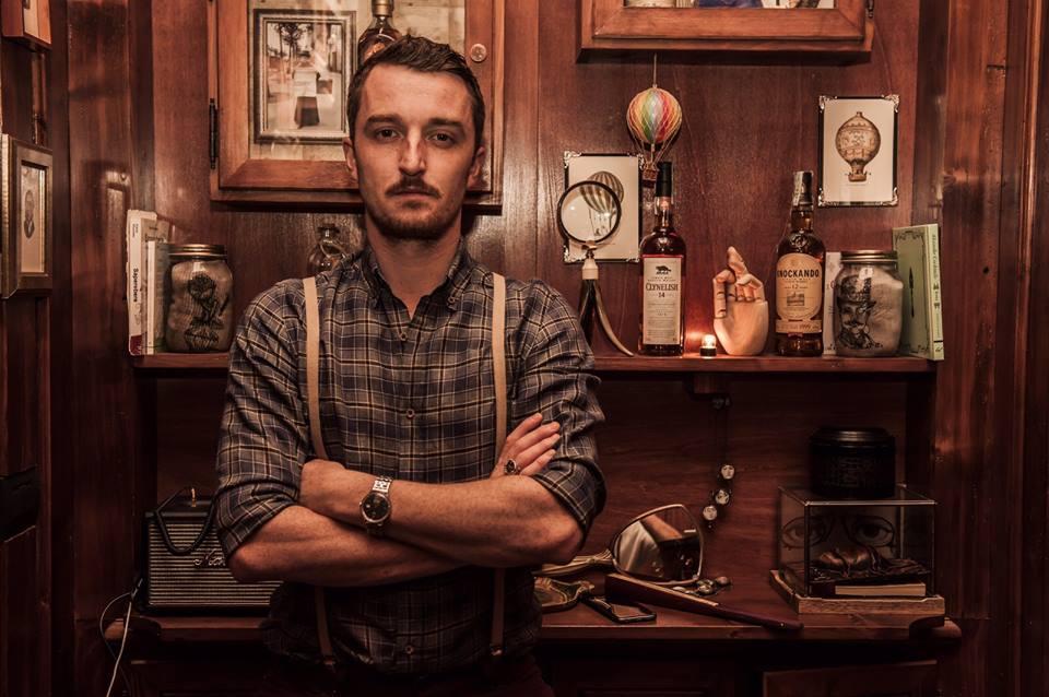 flavio-angiolillo-barman