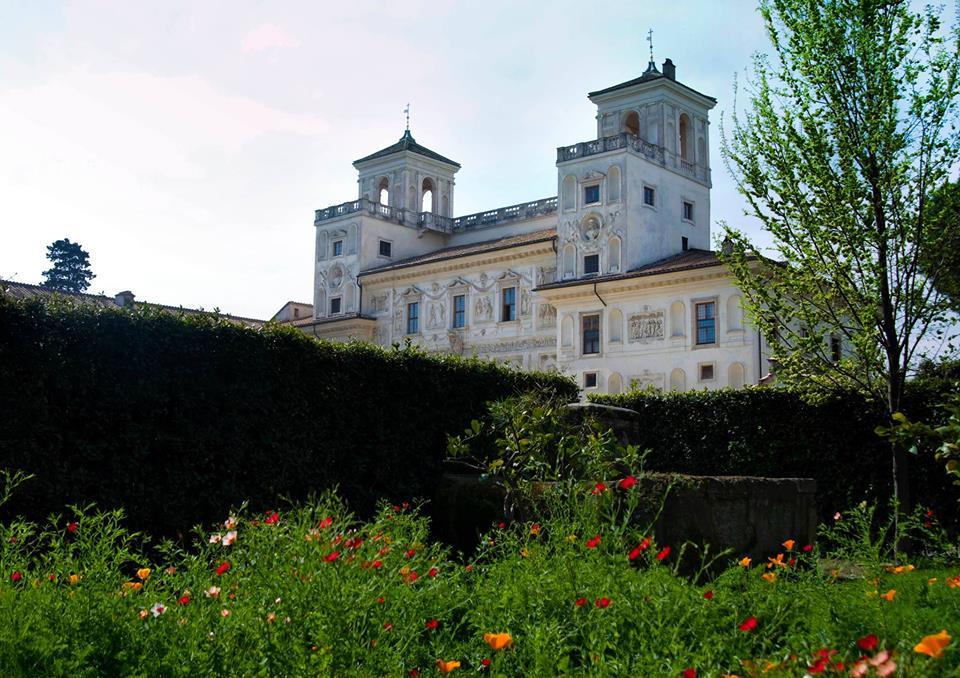 Villa Laura Bologna Medici