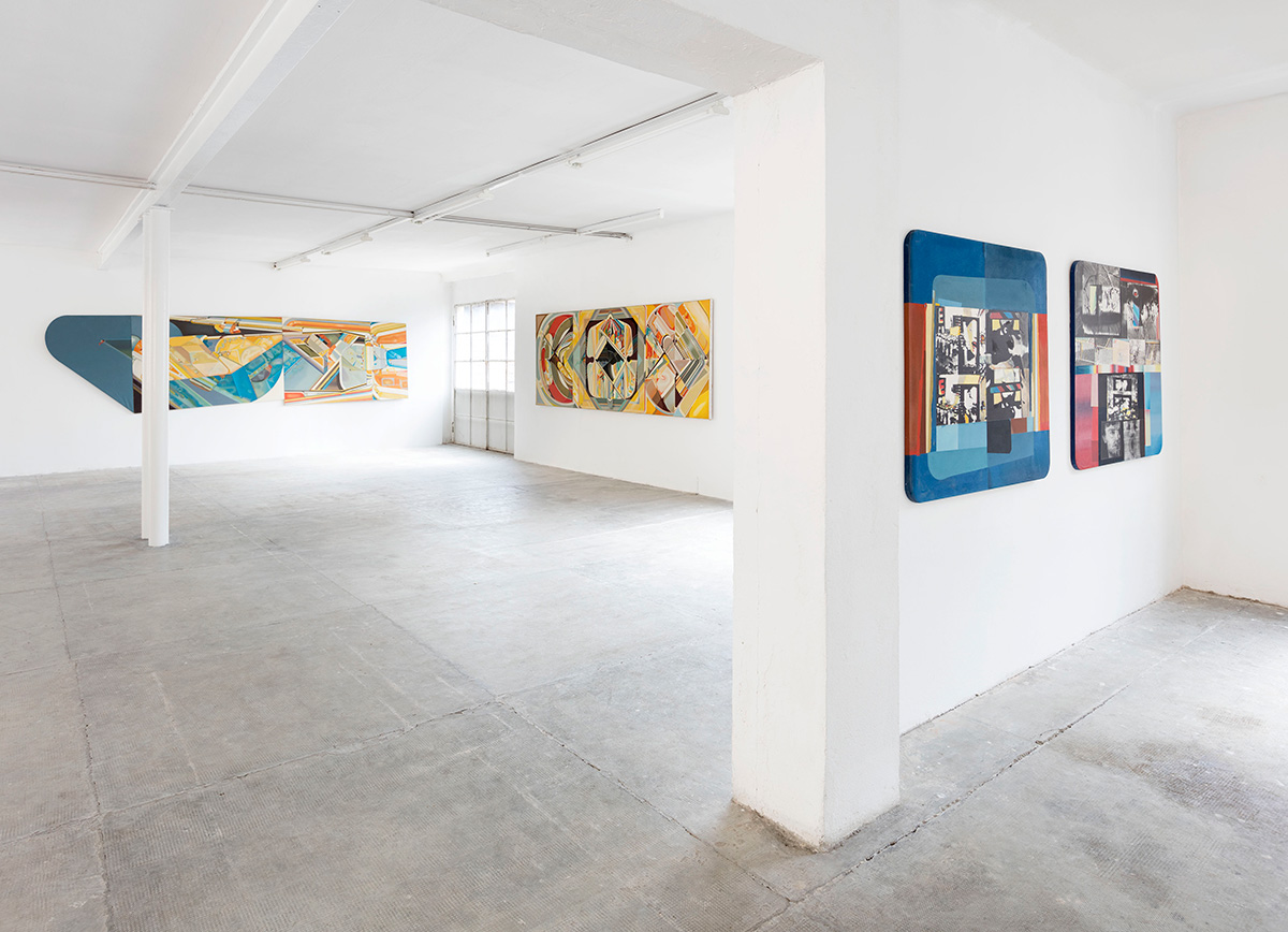 08-Paolo-Gioli-installation-view-at-Peep-Hole