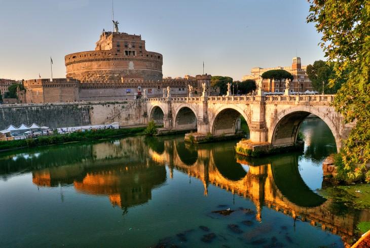 Castel.Sant'Angelo.original.11623