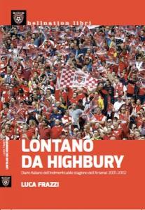 Lontano-da-Highbury-Luca-Frazzi