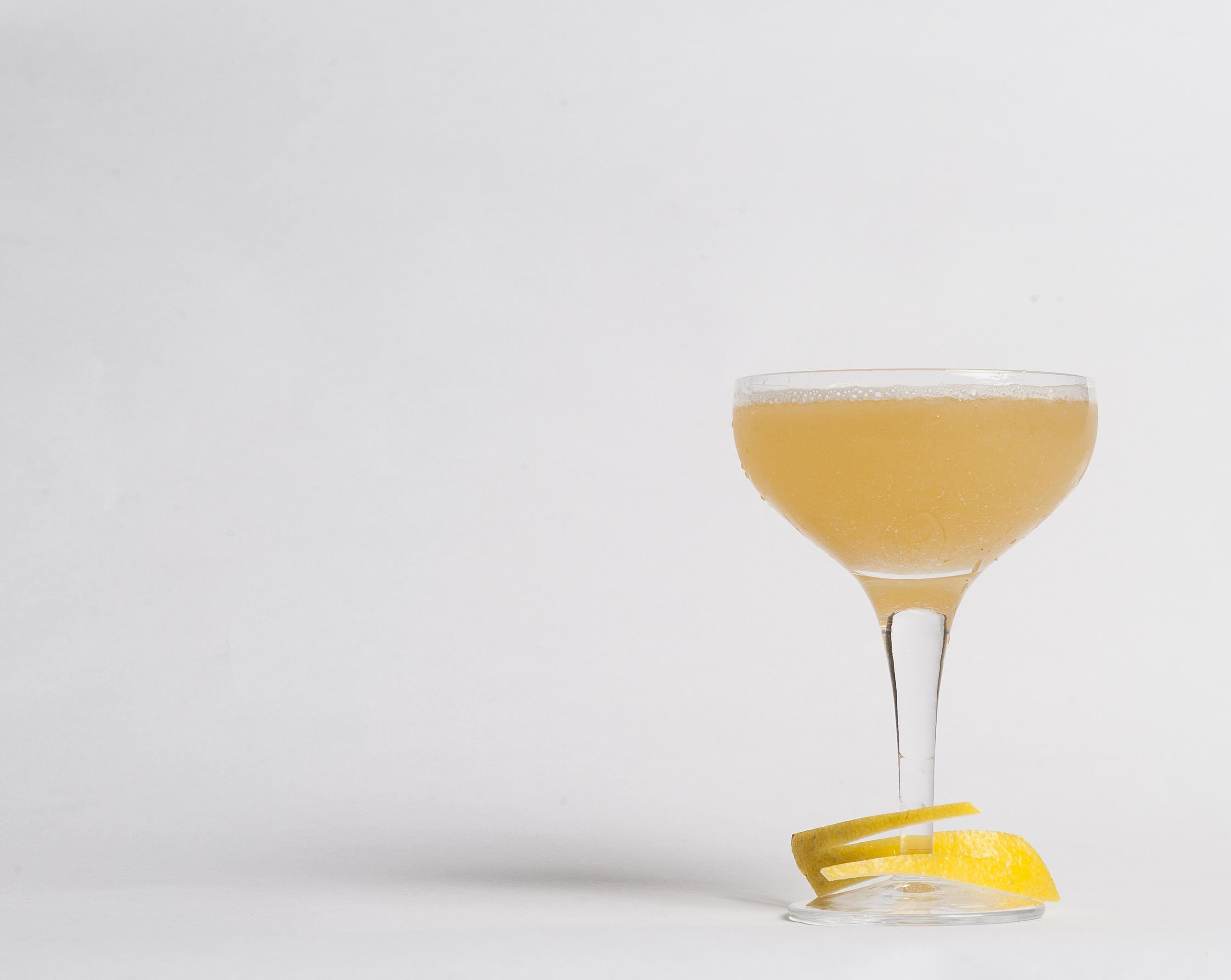 Cocchi Americano Drink Recipes