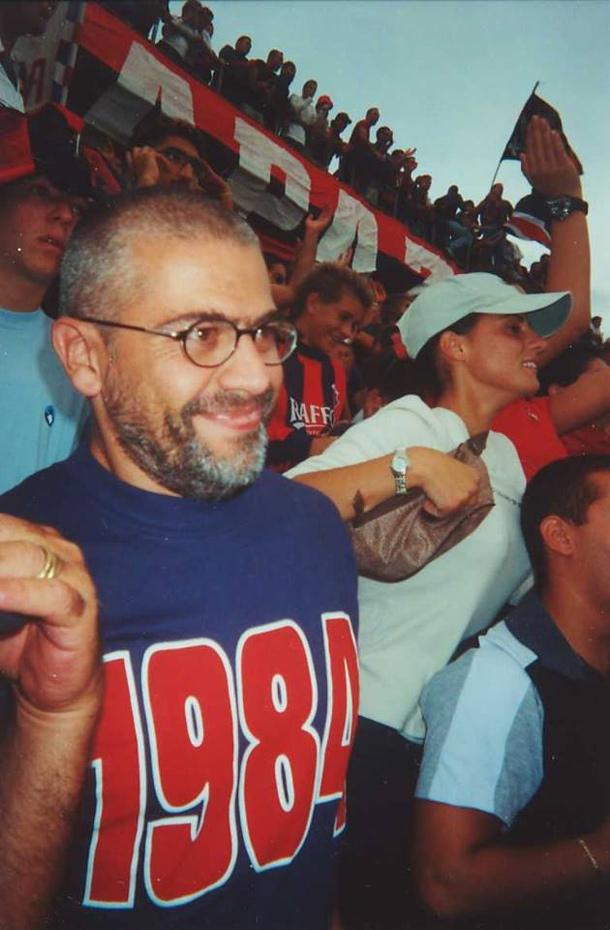 Roberto-Gagliardi-calcio
