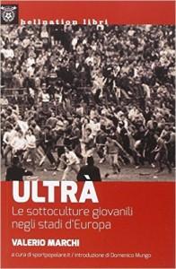 Ultrà-Valerio-Marchi
