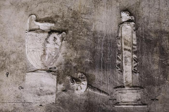 basilica-sotterranea-2