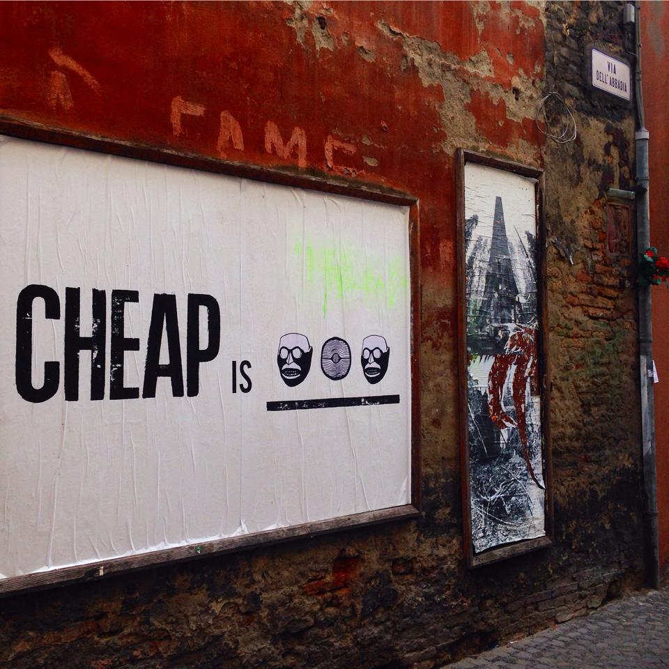 cheap_fuck