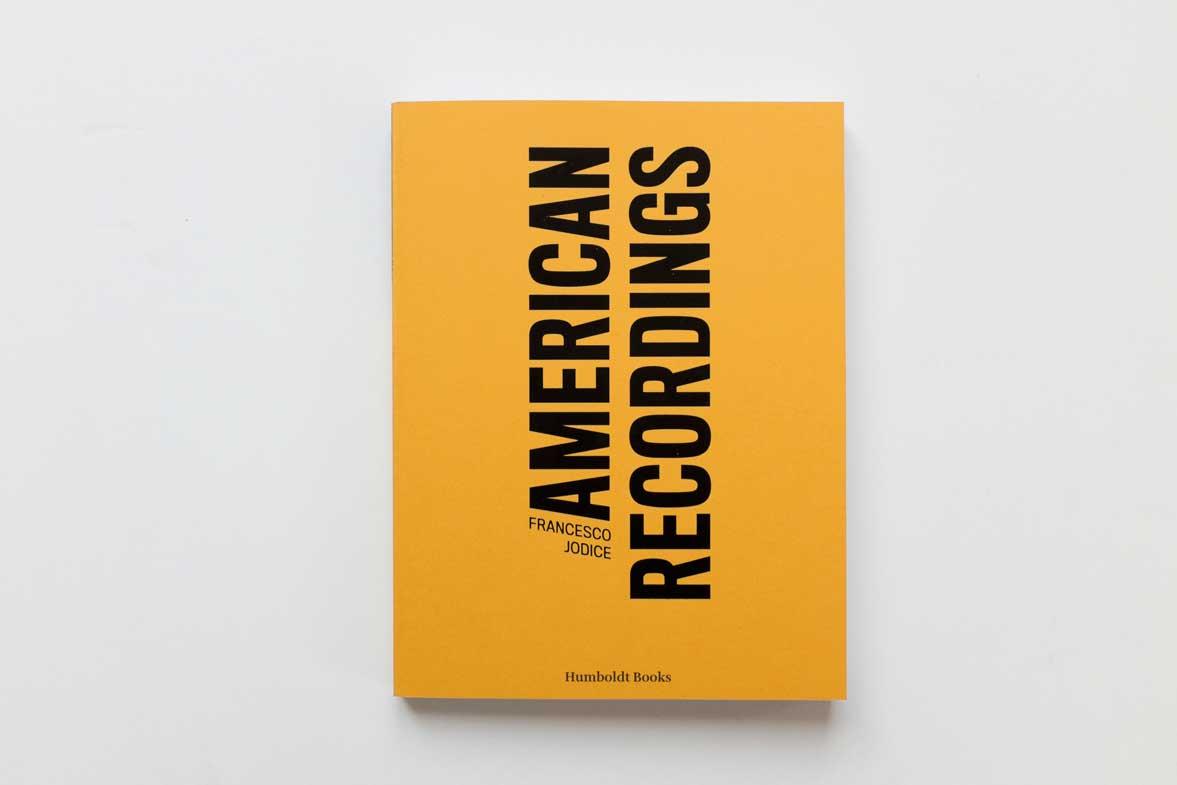francesco-jodice-american-recordings