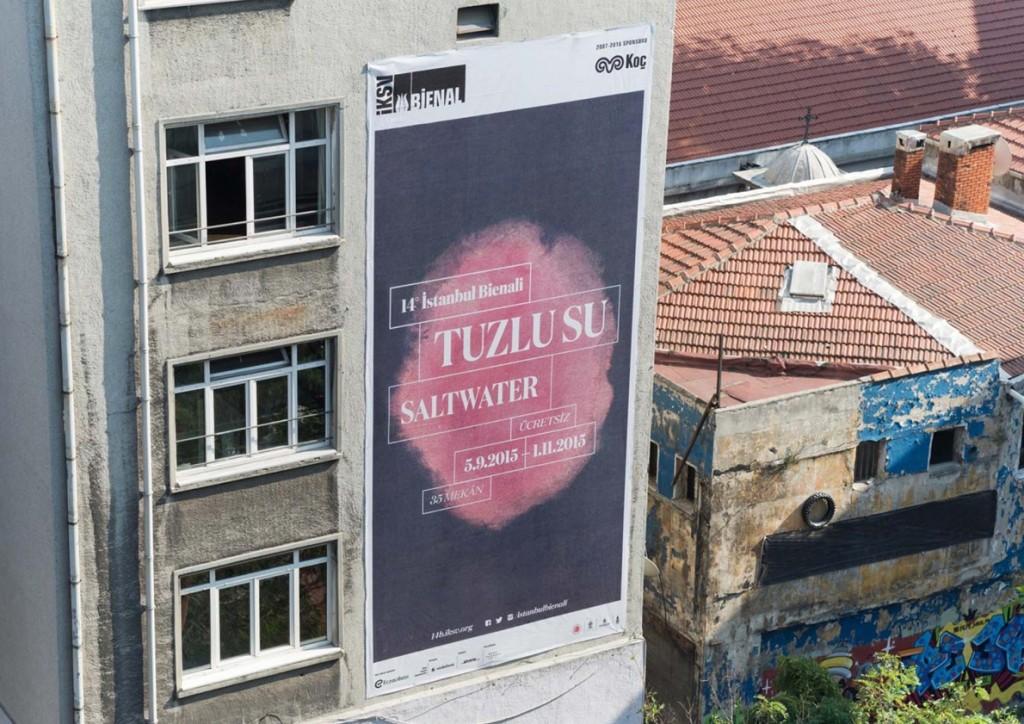 Leftloft_Istanbul biennale
