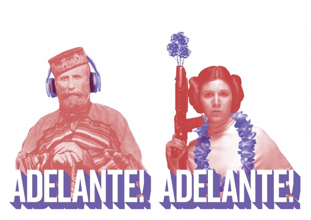 Leftloft_SEL_ADELANTE