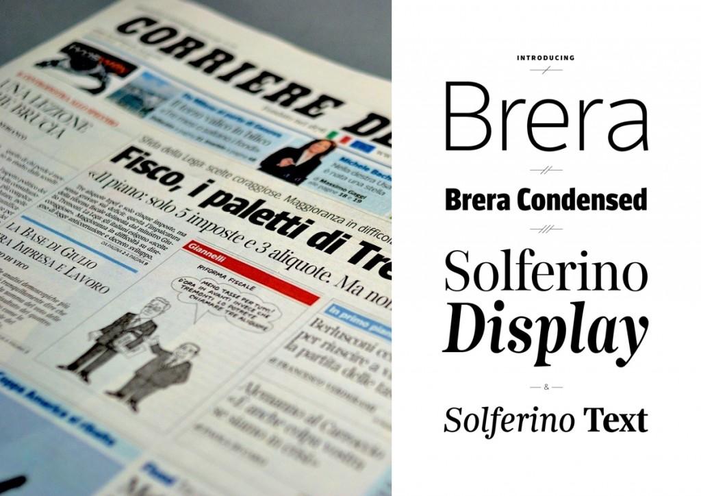 Leftloft_Solferino_Corriere della sera
