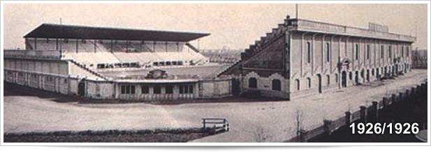 San Siro_Pirelli_1926
