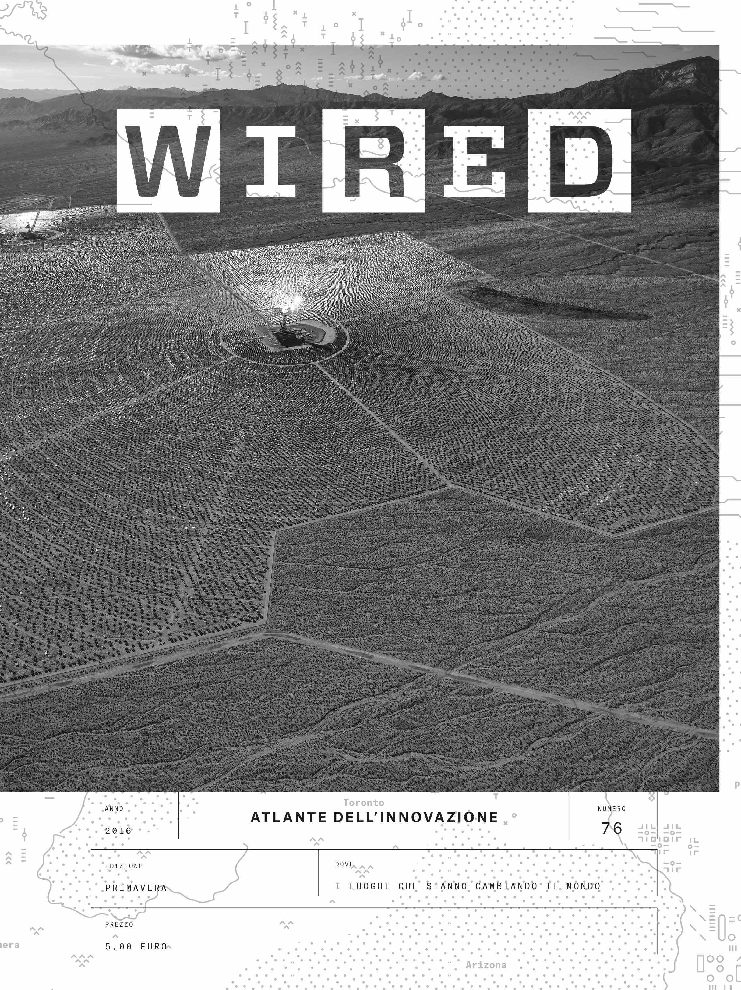 Wired_Innovazione