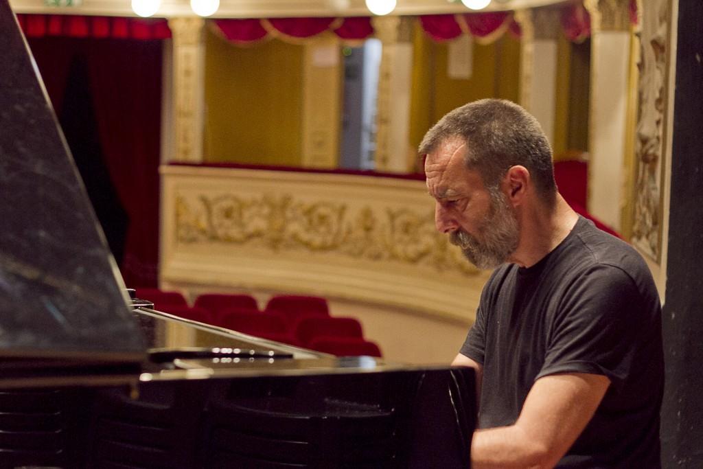 evan-lurie-pianocity