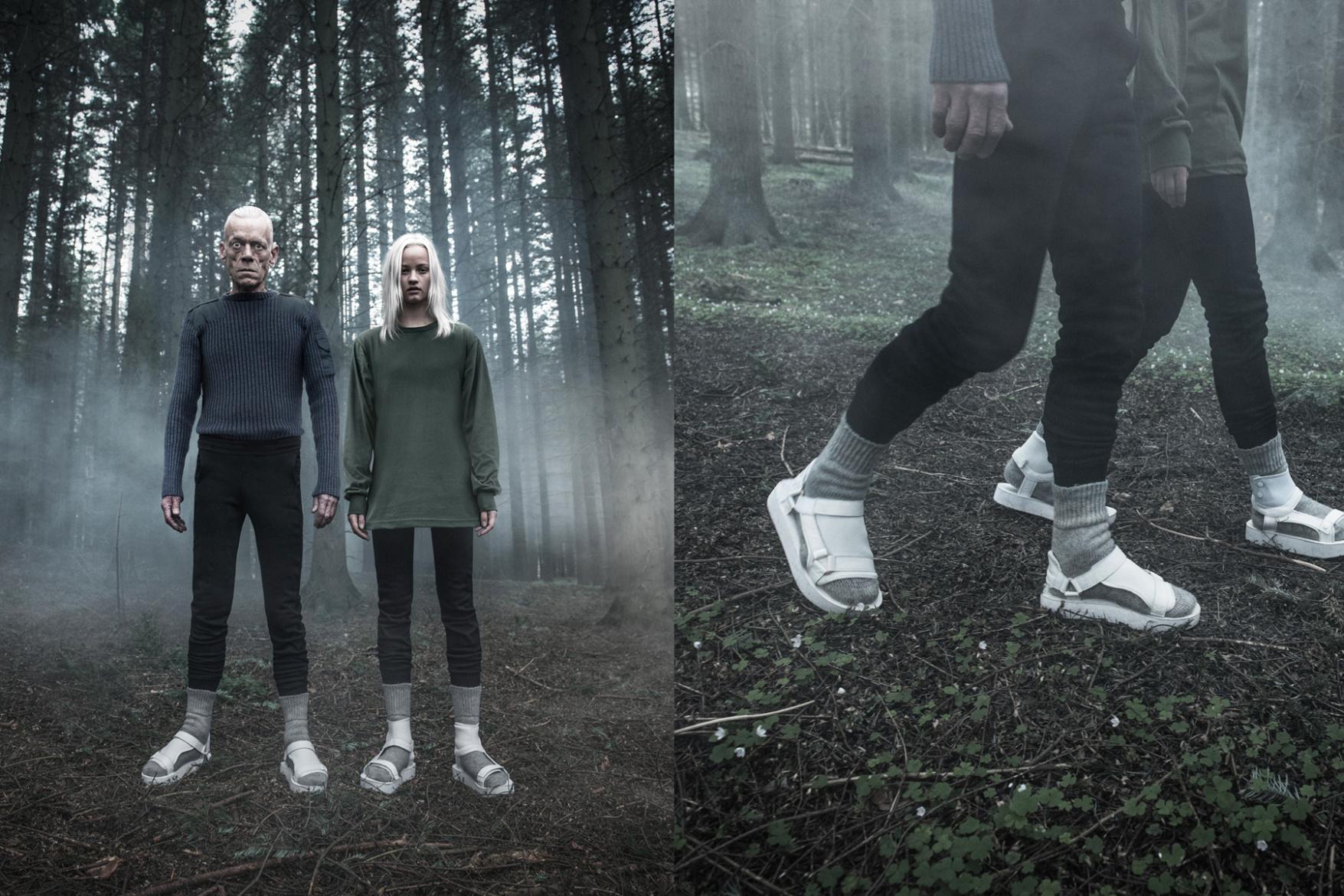 han-kjobenhavn-teva-sandals-2