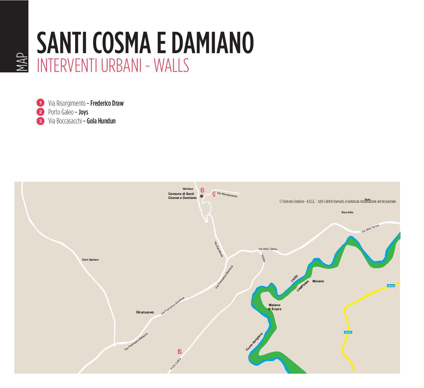 mappa_Cassino + Santi Cosma e Damiano-page-001