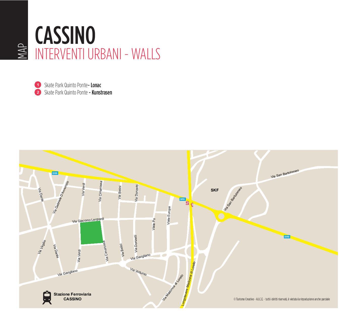 mappa_Cassino + Santi Cosma e Damiano-page-002