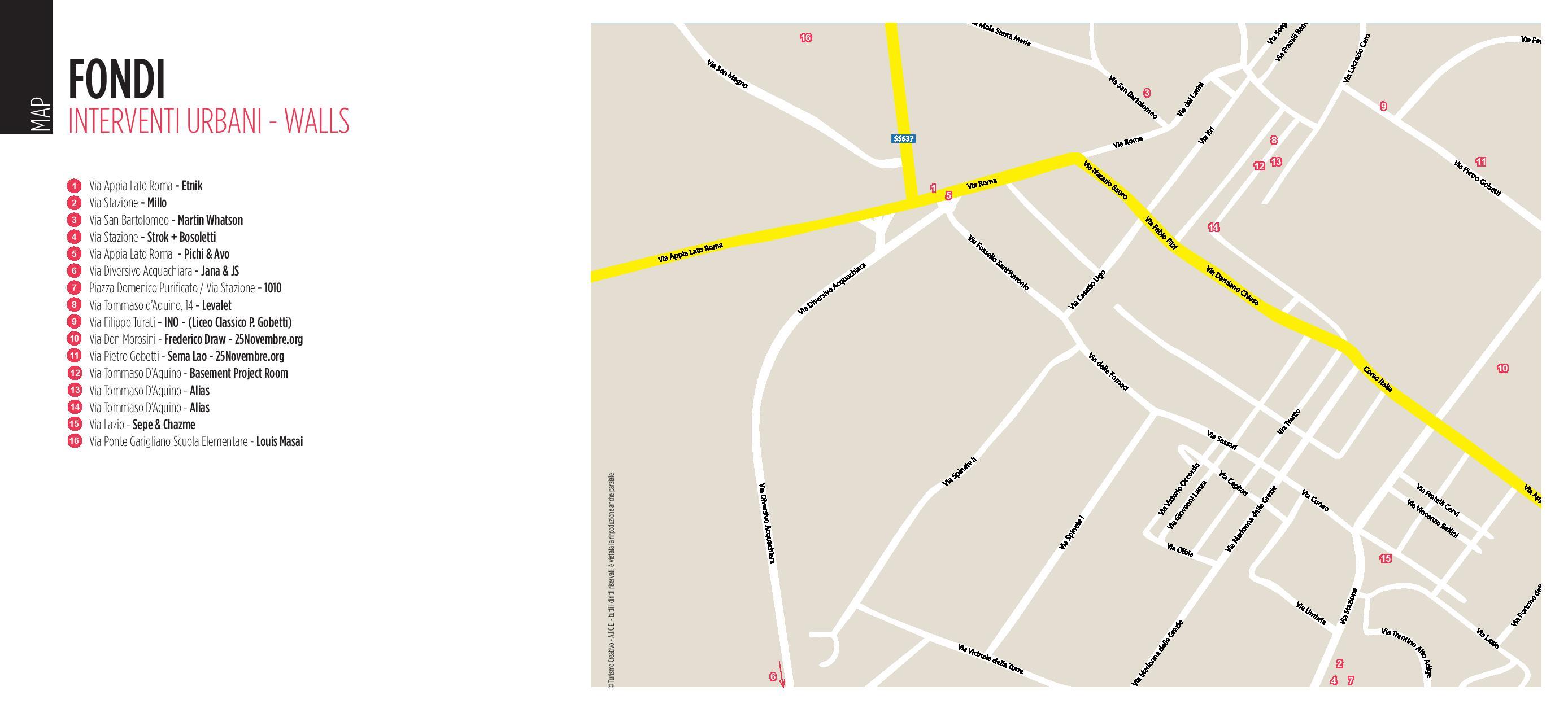 mappa_Fondi-page-001