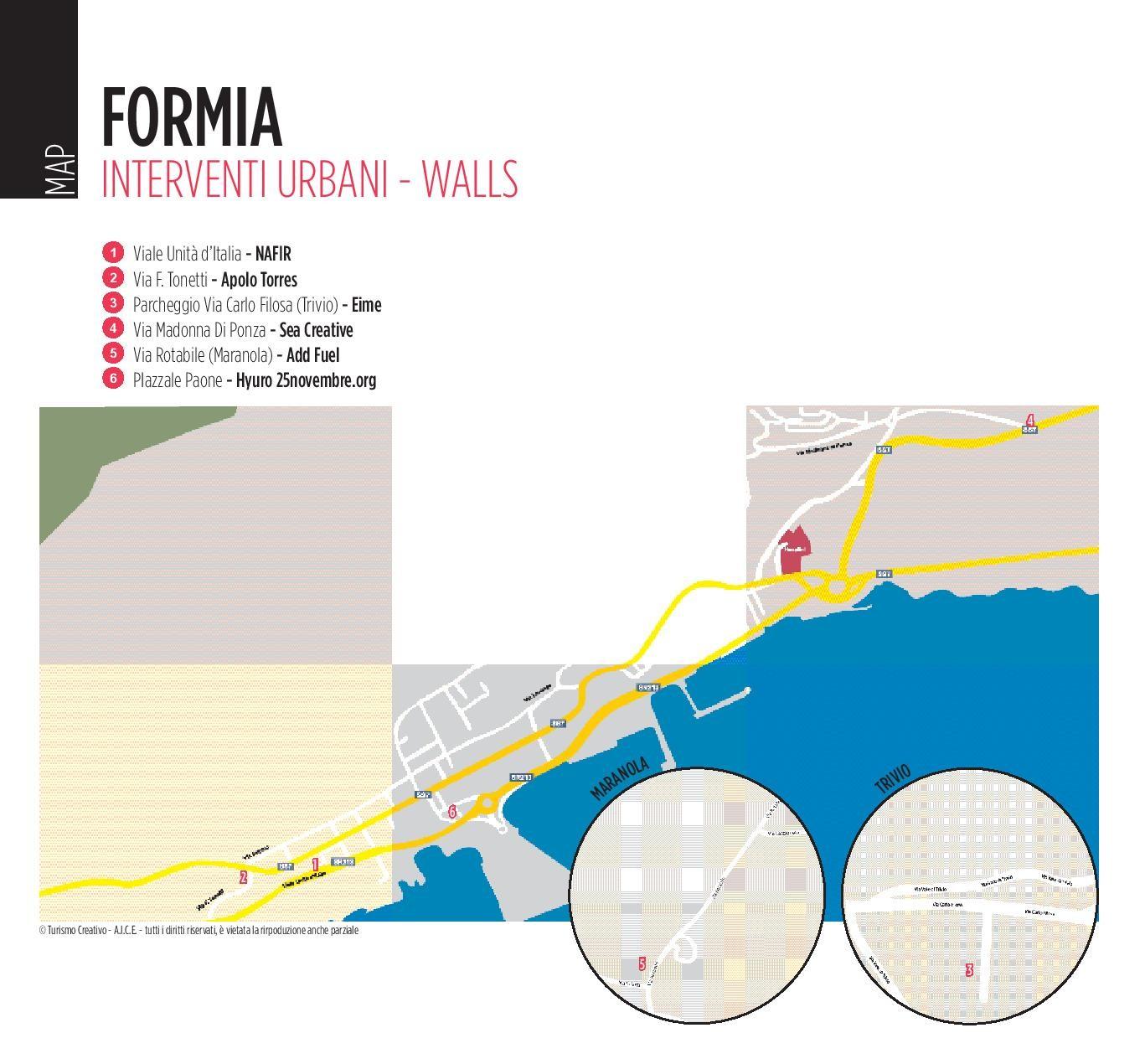 mappa_Formia (Itri NON utilizzare)-page-001