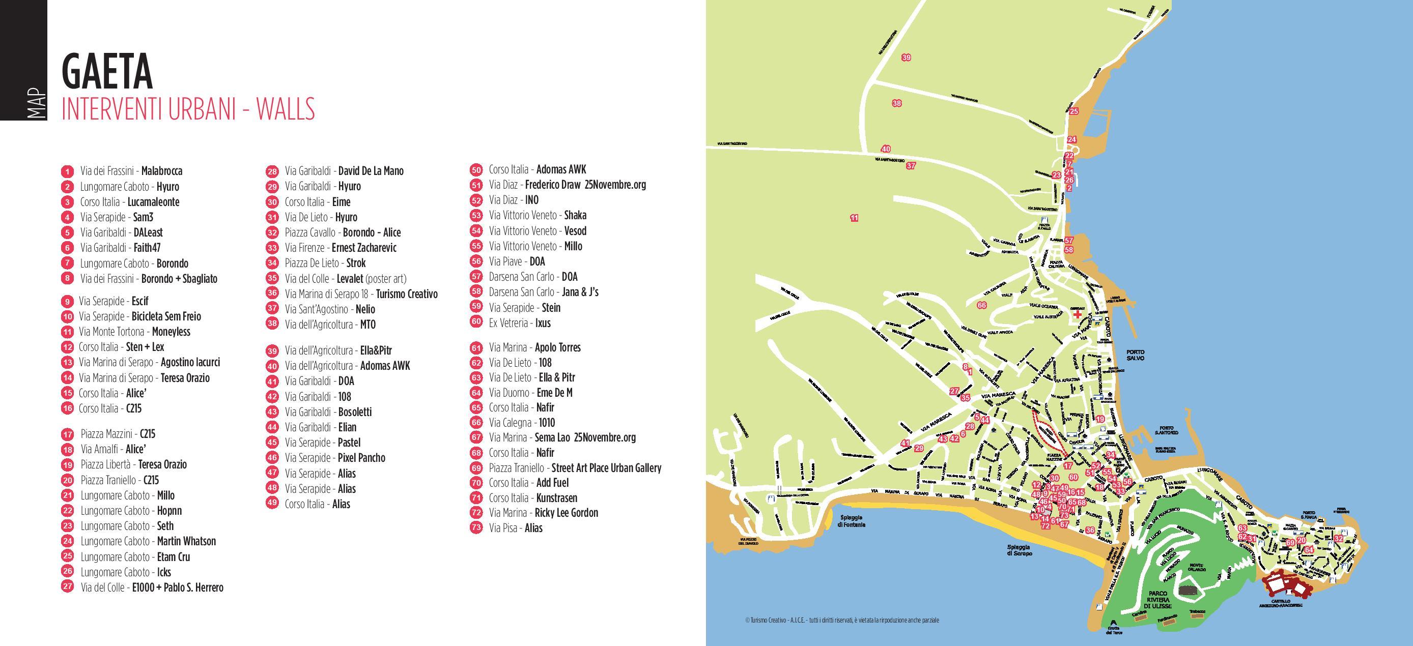 mappa_Gaeta-page-001