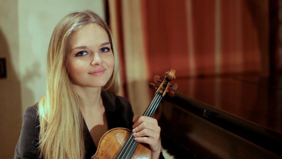 marzadori-violino