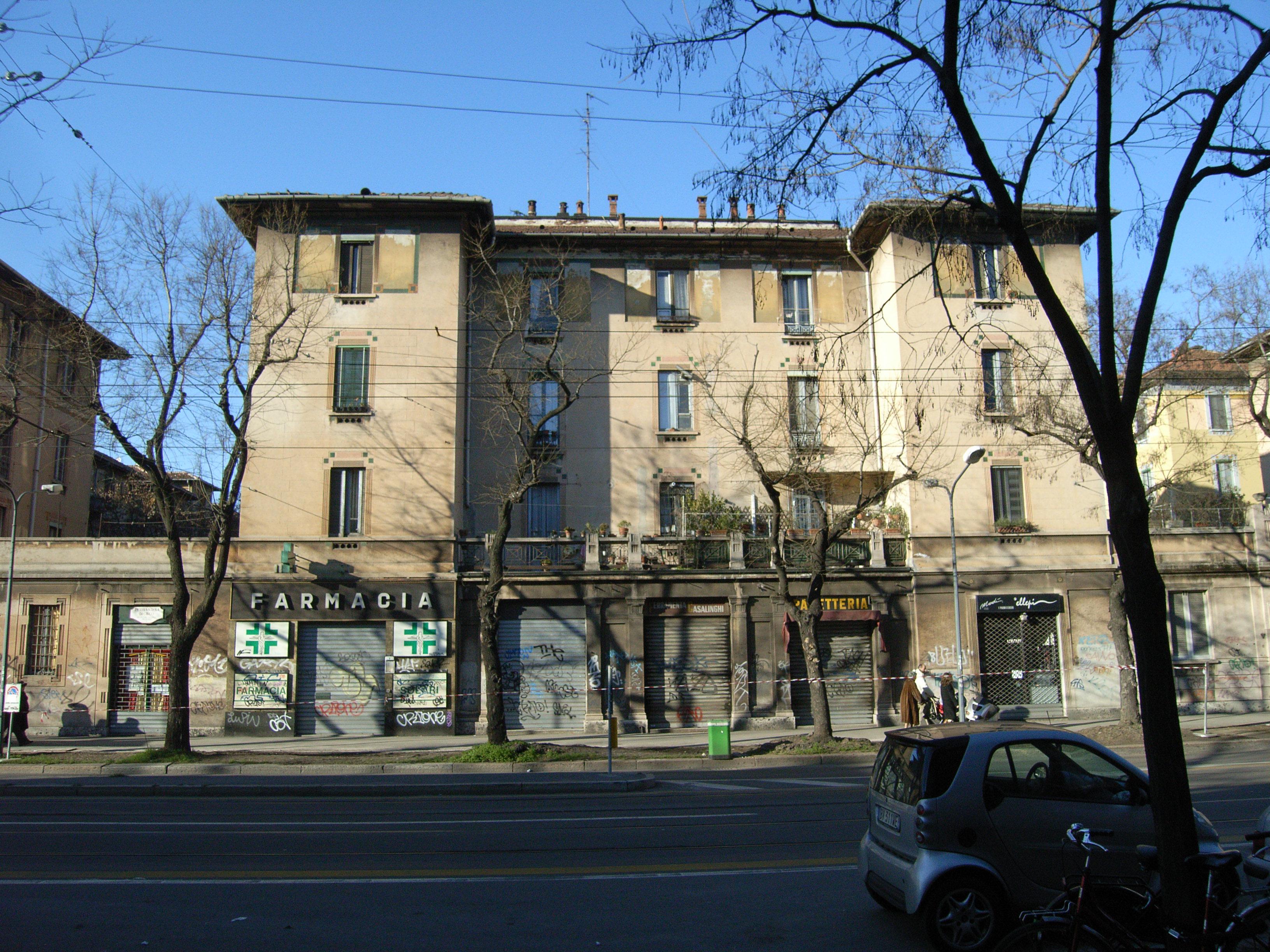 milano-umanitaria-viasolari-1135332-o