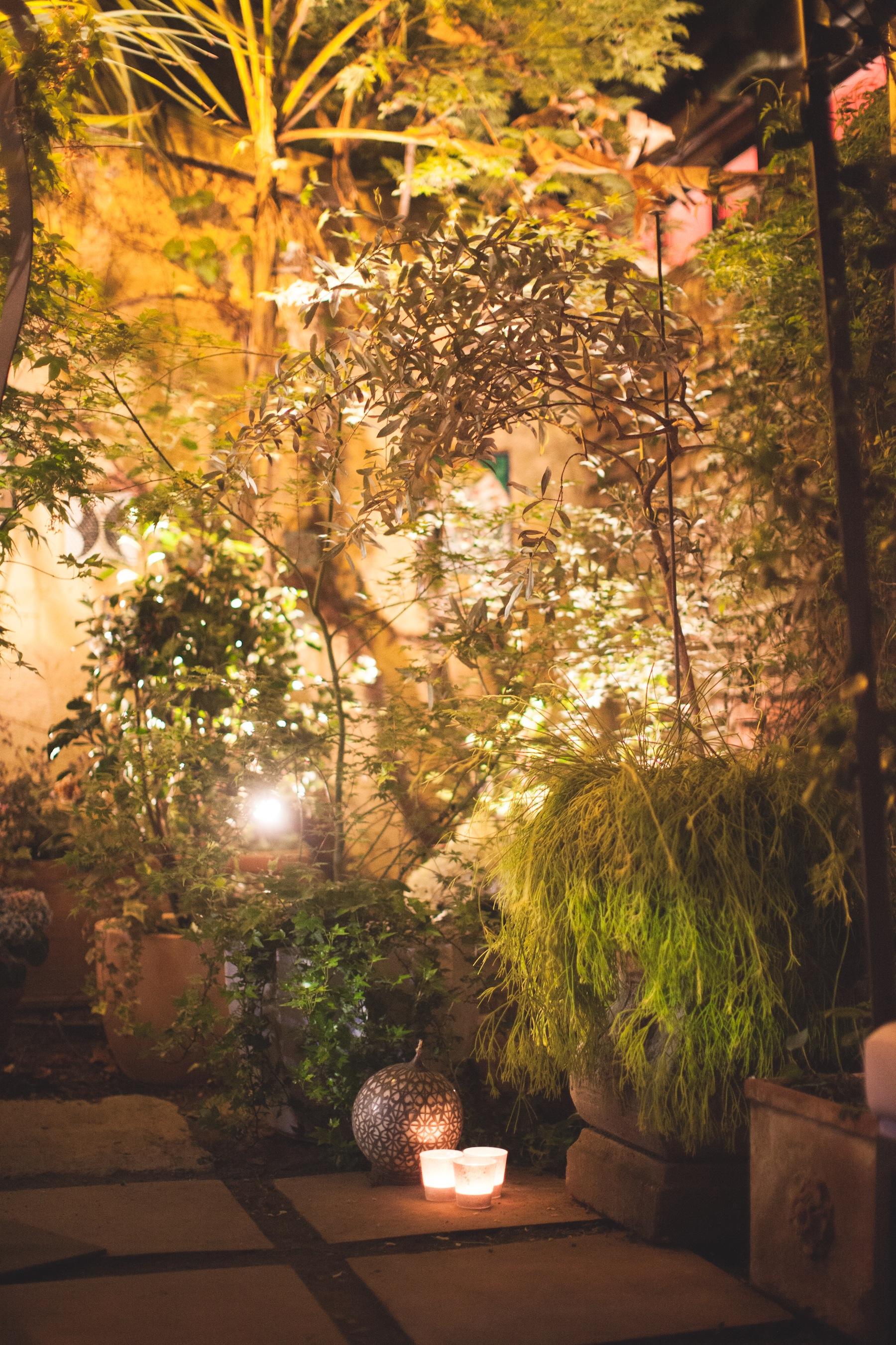 morgante-cocktail-soul-giardino
