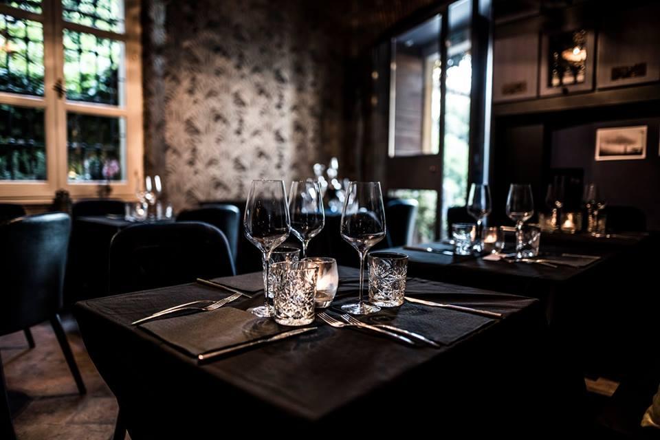 morgante_milano_ristorante