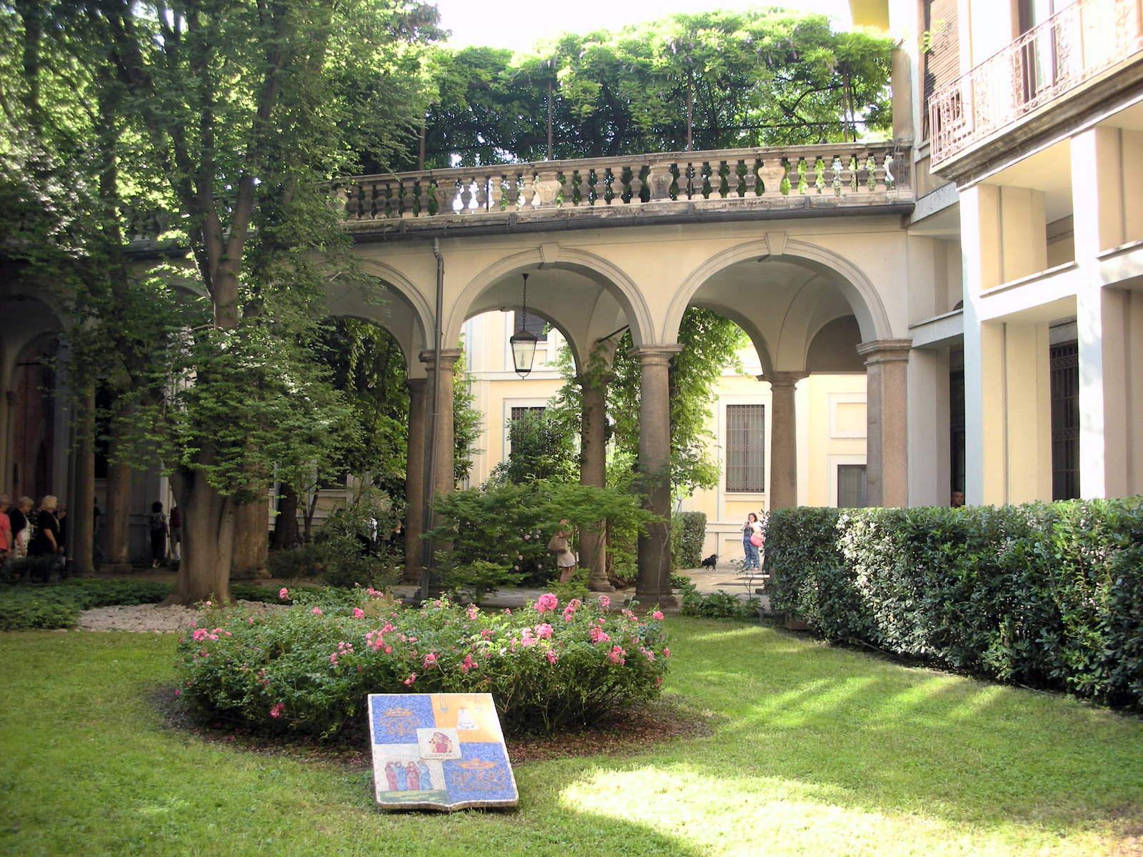 palazzo-archinto-open-house-milano