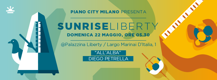 piano-city-alba