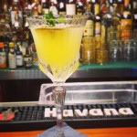 riccardo-harp-pub-guinness-milano-cocktail-inglorious mustard