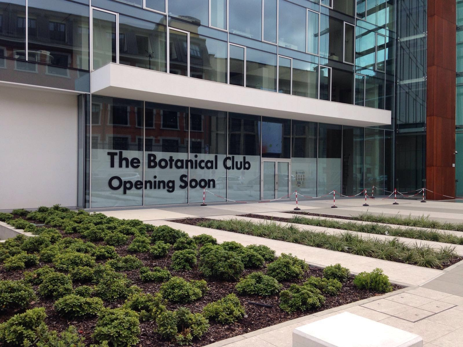 the-botanical-club-ingresso-milano-via-tortona