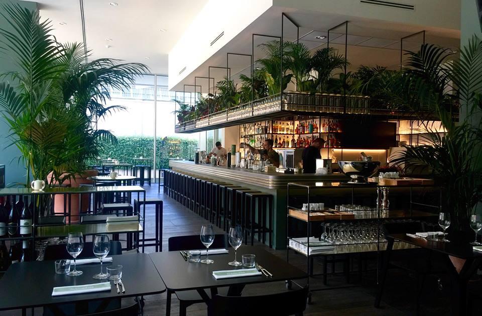 Hotel Garden Bagni Di Tabiano Tripadvisor