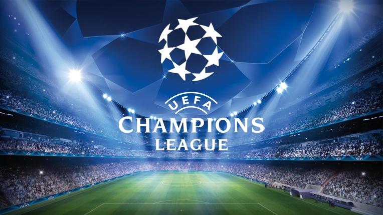 Risultati immagini per uefa champions