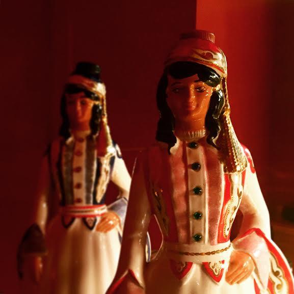 vasiliki-kouzina-milano-artigianato