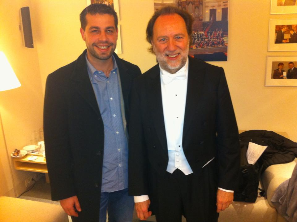 Con Chailly