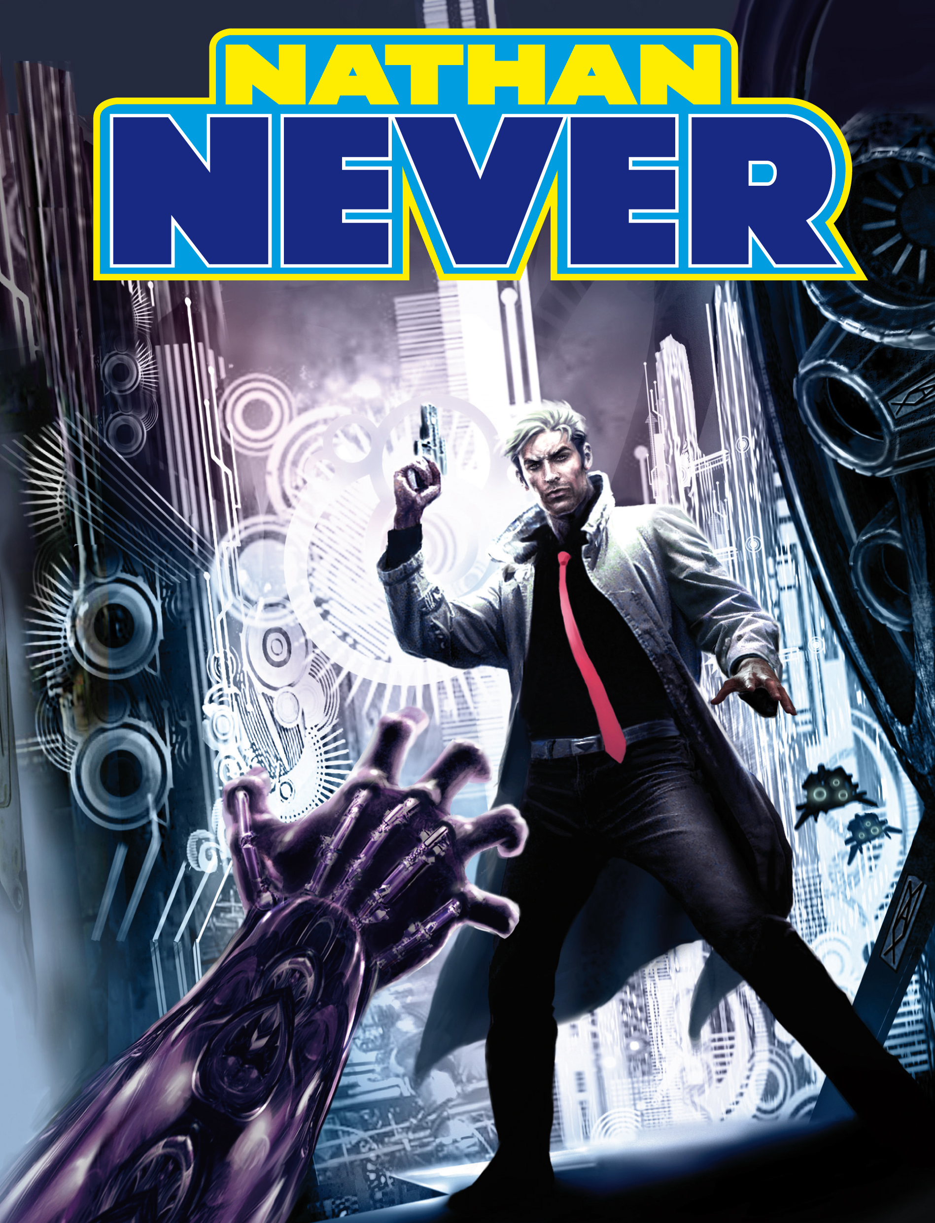 NN_1 Cover