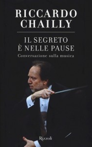 chailly-libro