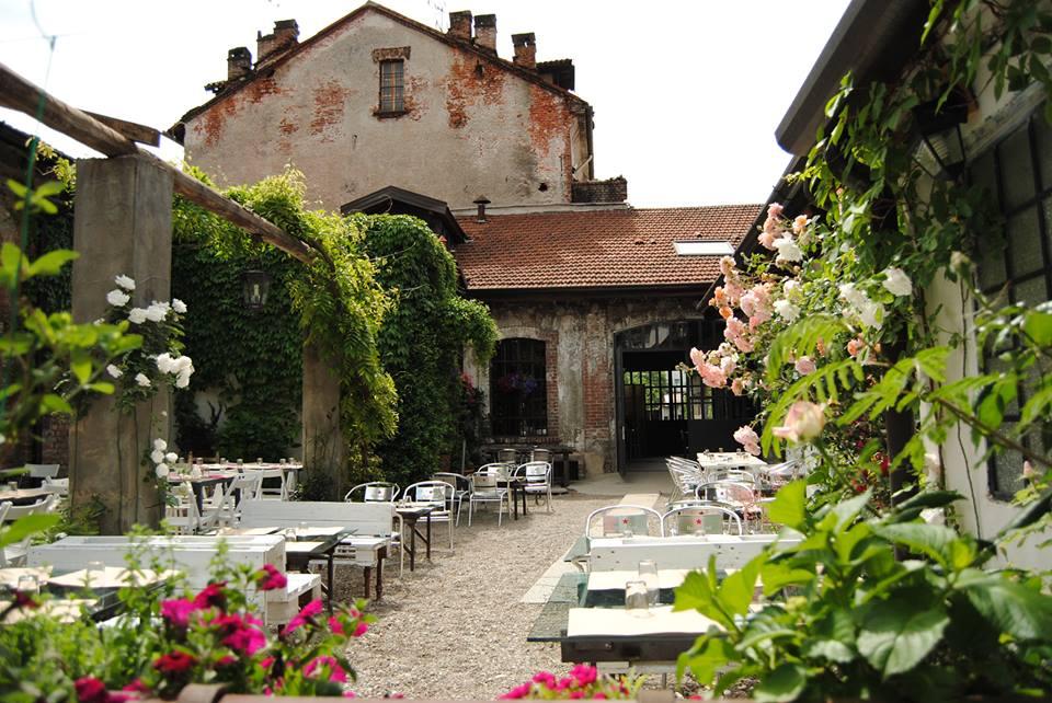 Villa Sorriso Hotel